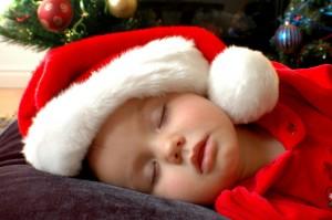 Baby-Christmas-sweety-babies-9455351-850-565