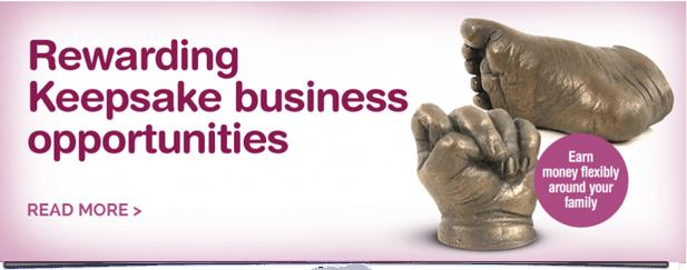 Business oppurtunities