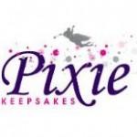 Pixie Keepsakes