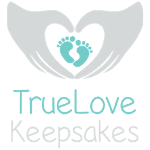 True Love Keepsakes