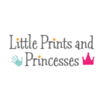Little Prints and Princesses