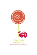 Lollipops & Ladybirds