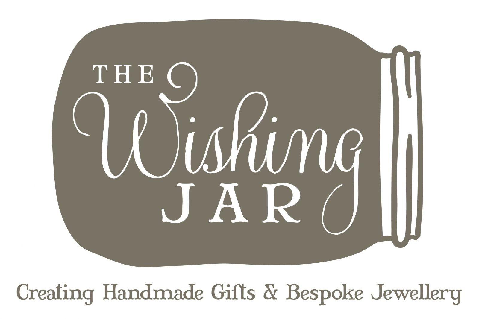 Wishes Can Come True – Introducing The Wishing Jar
