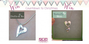 countdown-to-christmas-fb-5
