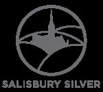 Salisbury Silver