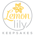 Lemonlily Keepsakes