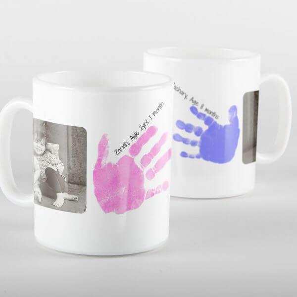 Sibling-mug
