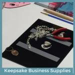 Keepsake Business Supplies