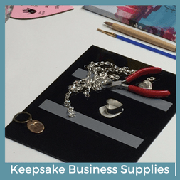 Keepsake Business Supplies