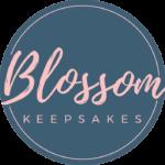 Blossom Keepsakes