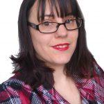 Gemma Illman