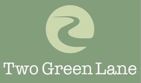 Two Green Lane keepsake business
